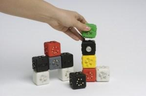 cubelets-3 cubelets-3