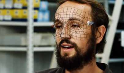 fake-3d-glasses-free