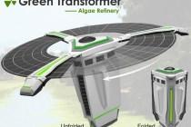 green_transformer