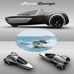 manta-amphibious-vehicle5 manta-amphibious-vehicle5