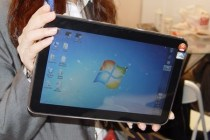 multitouch-Tablet-Windows-7-Live-Shots