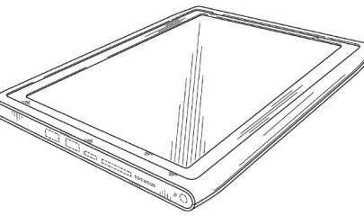 nokia-n8-tablet