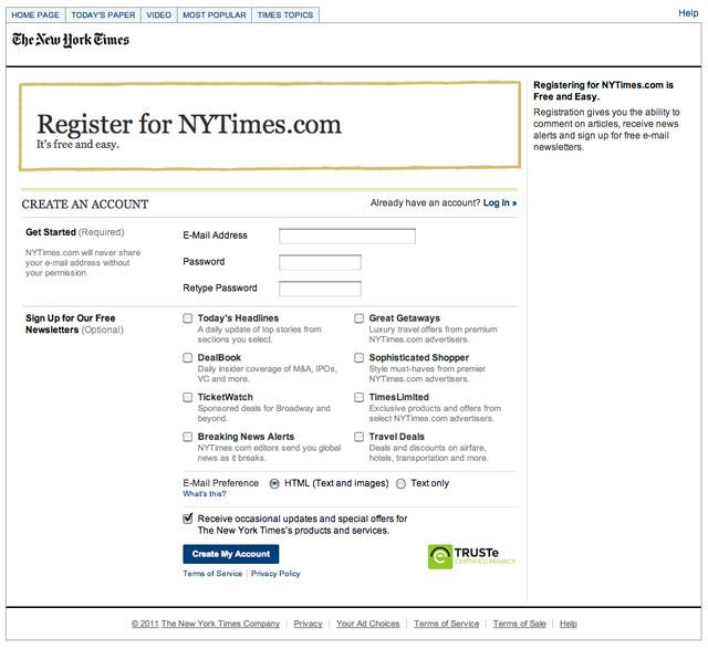 nytimes-paywall