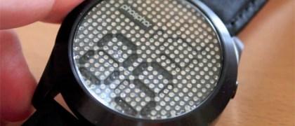 phosphor-watch