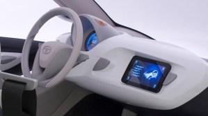 tata-pixel-euro-city-car-concept-2 tata-pixel-euro-city-car-concept-2