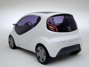 tata-pixel-euro-city-car-concept-4 tata-pixel-euro-city-car-concept-4