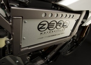 zero-motorcycle-xu-electric-removable-battery-12 zero-motorcycle-xu-electric-removable-battery-12