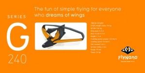 flynano-microlight-aircraft-4 flynano-microlight-aircraft-4