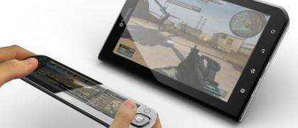 gamestop-tablet