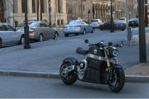 lito-sora-electric-motorcycle