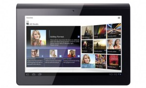 sony-tablet-android-3-4 sony-tablet-android-3-4