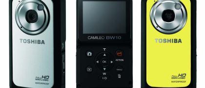 toshiba-CAMILEO_BW10