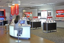 vzw-store