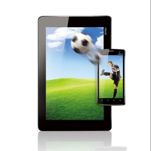 asus-padphone-43-inch-smartphone-docks-inside-101-inch-tablet-1 asus-padphone-43-inch-smartphone-docks-inside-101-inch-tablet-1