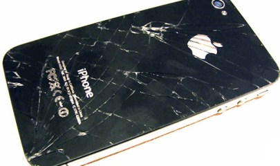 iphone4-glass-back-broken