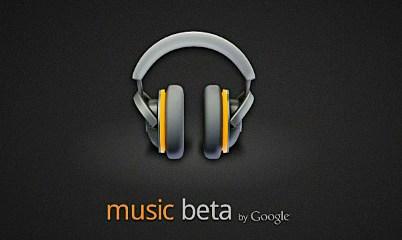 music-beta