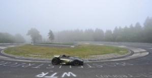 peugeot-ex1-ev-concept-nurburgring-nordschleife-lap-record-13 peugeot-ex1-ev-concept-nurburgring-nordschleife-lap-record-13