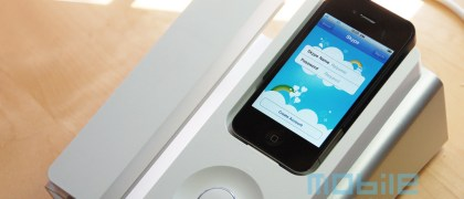 skype-phone