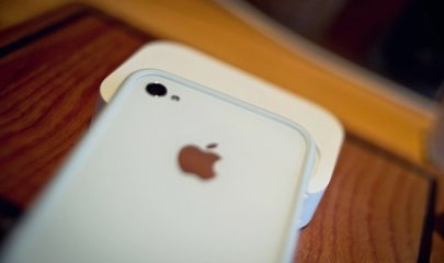 white-iphone-4110517141330