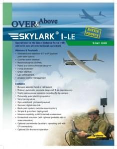 elbit-forward-ground-control-station-fgcs-skylark-le-man-packable-uas-4 elbit-forward-ground-control-station-fgcs-skylark-le-man-packable-uas-4
