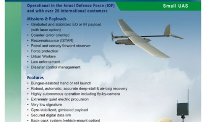 elbit-forward-ground-control-station-fgcs-skylark-le-man-packable-uas-4