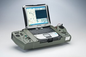 elbit-forward-ground-control-station-fgcs-skylark-le-man-packable-uas-5 elbit-forward-ground-control-station-fgcs-skylark-le-man-packable-uas-5