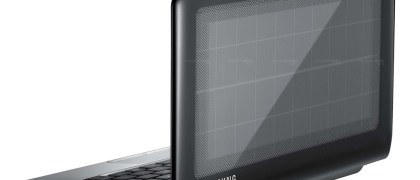 samsung-solar-powered-netbook