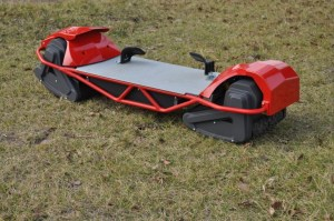 scarpar-electric-powerboard-prototype scarpar-electric-powerboard-prototype