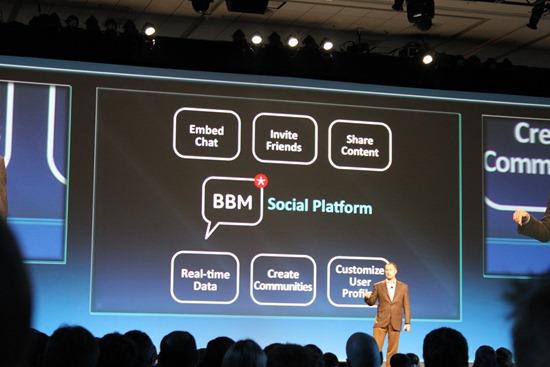 BB_social_platform1