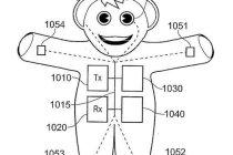 sony-patent-doll