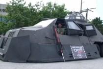 tornado-hunter-tank