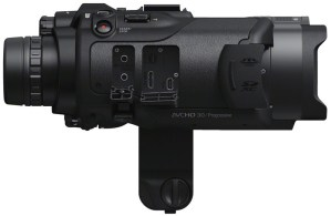 2011-08-19-slotopendev3-800-1200 Sony DEV binoculars