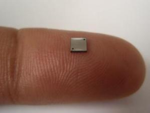 World_Smallest_Battery World_Smallest_Battery
