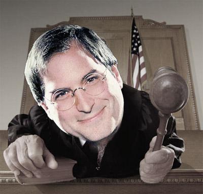 judge-jobs