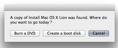 lion-boot