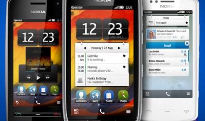 nokia-symbian-belle