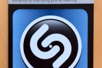 starbucks-shazam-app
