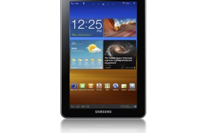 GALAXY_Tab_7-01 Homepage - Less Images