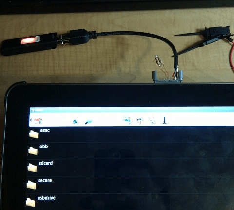 usb-host-hardware