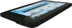 aakash-tablet-ubislate-7-2 aakash-tablet-ubislate-7-2