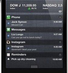iphone4s-bluetooth4.0