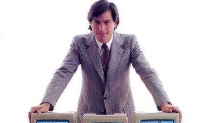 jobs_macworld1984-th