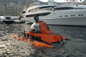 submarinecharters-0 submarinecharters-0