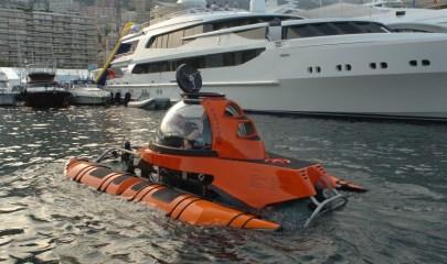 submarinecharters-0