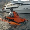 submarinecharters-0 U-Boat Worx Launches Mini-Submersible Private Charter Fleet