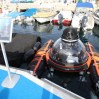 submarinecharters-10 U-Boat Worx Launches Mini-Submersible Private Charter Fleet