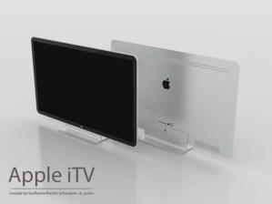 apple-itv-future-vision-artist-3 apple-itv-future-vision-artist-3