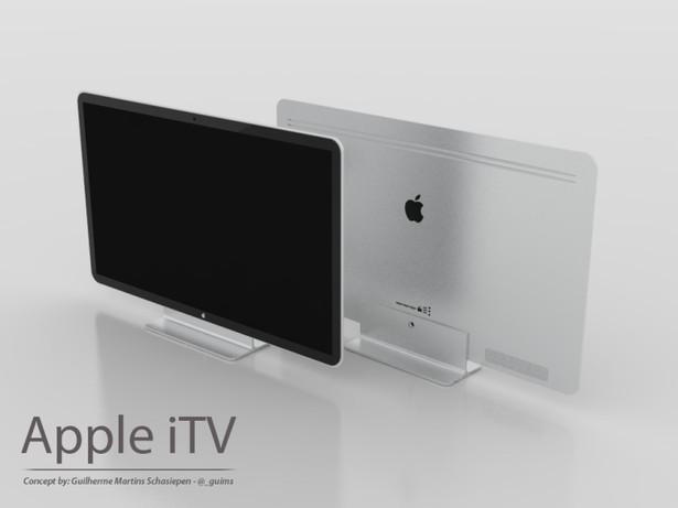 apple-itv-future-vision-artist-3