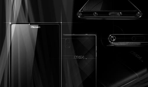prada-phone-by-lg-3-0-in-the-works