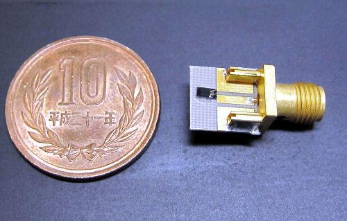 rohm-wireless-chip
